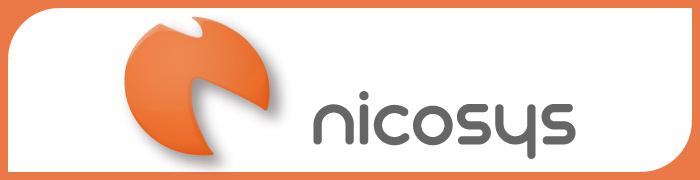 nicosys